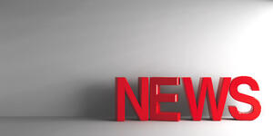 Osha News Release