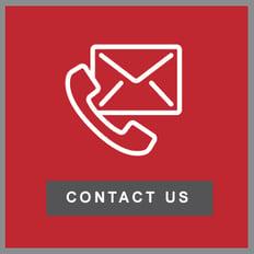 PREmployer_CTA_ContactUs_Square_v1_121018 (1)