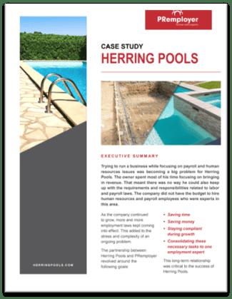 Herring-pools-case-study