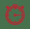 PRemployer_Time_Labor_Icon