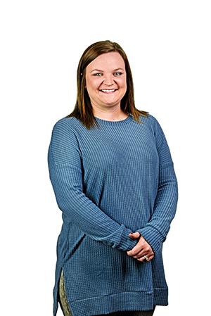 Alyssa Shiver