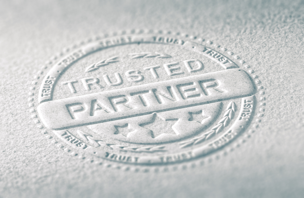 10 Protections You Get with a Trustworthy PEO