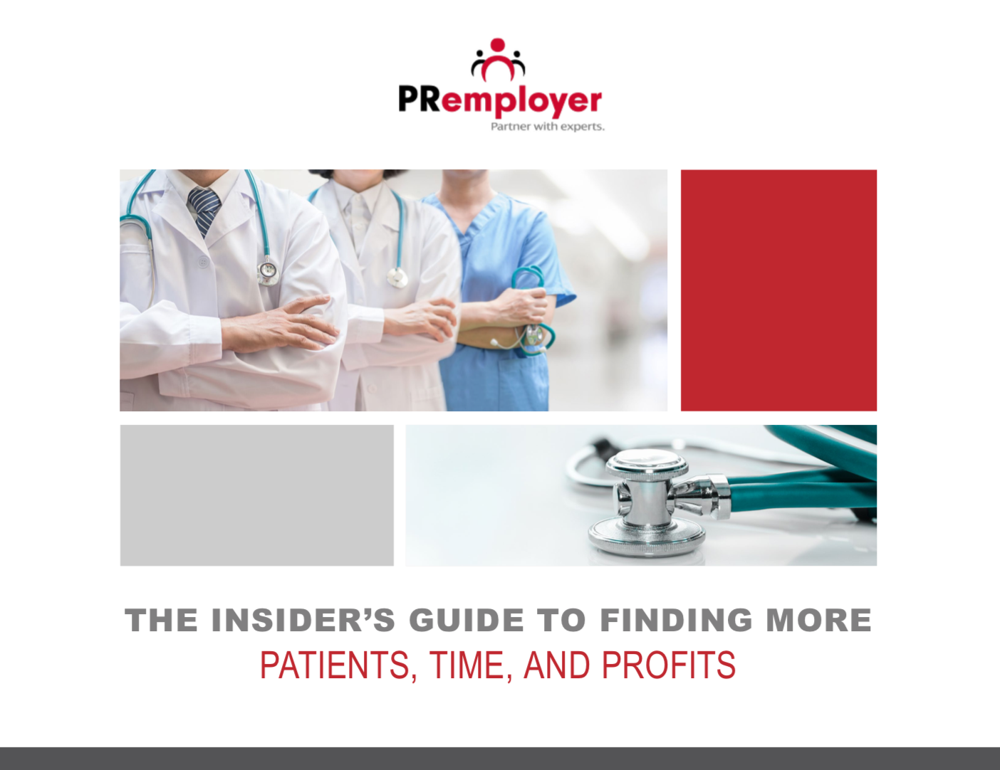 The Insiders Guide to Finding More Patients, Time and Profits-2