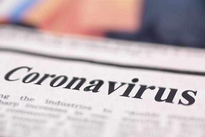 how-smbs-are-reacting-to-coronavirus
