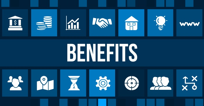 How Your Business Can Access the Same Benefits as Fortune 500 Companies