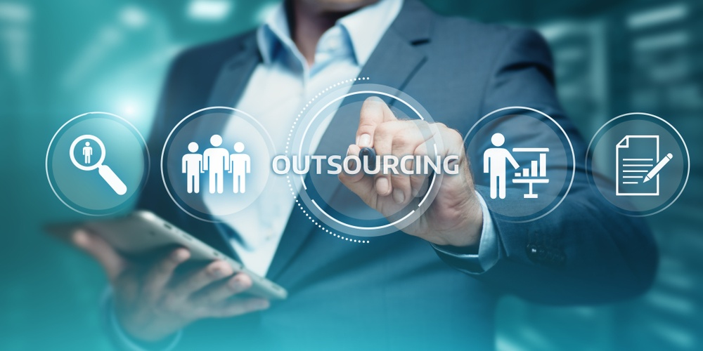 How Much Does Outsourcing HR Cost?