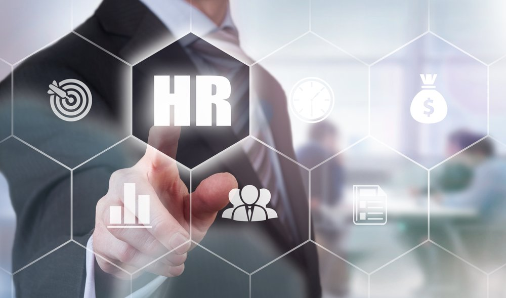 Why HR Departments Are More Important Than Ever During The Pandemic