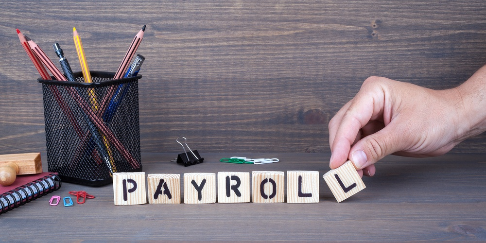 The Terrifying Cost of Payroll Errors