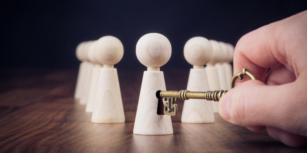 How to Increase HR's Efficiency